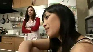 sister sexfight