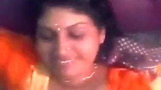 My friend trapped curries point aunty (sexy aunty)