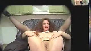 Amazing Homemade clip with Gangbang, Facial scenes
