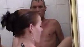 Best Homemade video with Big Dick, Big Tits scenes