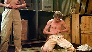 Retro Is The Best 226