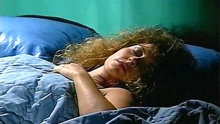 Mirage (1991)
