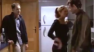 Reprimidos (2004)