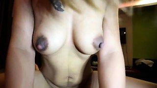 Asian Schoolgirls Hardcore POV Fuck