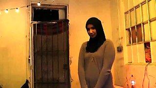 Arab car blowjob first time Afgan whorehouses exist!