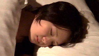 Unconscious Girl getting fucked