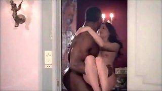 4 filmes com cenas de sexo reais xi adulttubezero