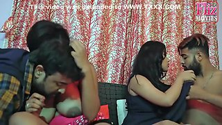 Mucky - S01E15 - Hindi