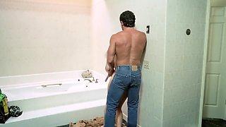 Veronica Paul - Killing American Style (1990)