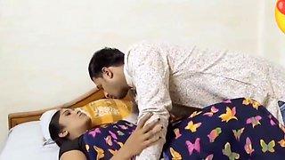 My Wife Cheats Me - Sunny Leone