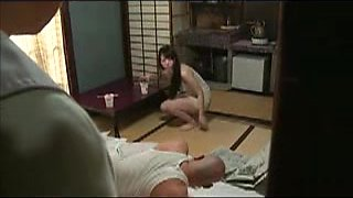japonese love story 10903