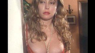 Hot Italian Porn - MMFMIKE: Hot italian threesome
