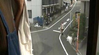 Japanese Love Story 144