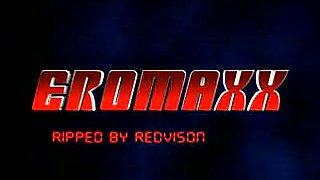 Eromaxx 7
