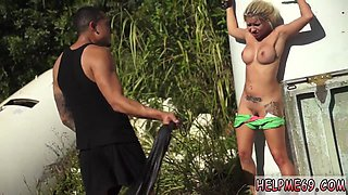 Older man dominates young girl and chubby tied up fucked xxx It wasnt brainy of Marsha