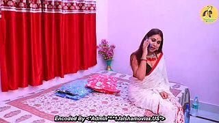 IndianWebSeries 01d Fri3n6s