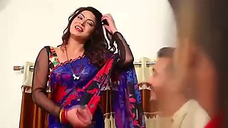 Famous babe indian bollywood big boobs actress Deepika Padukone nipple sex xxx hindi mms video leaked