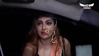 Noorie (2020) HotShots Originals Hindi Short Film