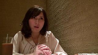 jiken_adaruto bideo_okusan_(Anri Koizumi)