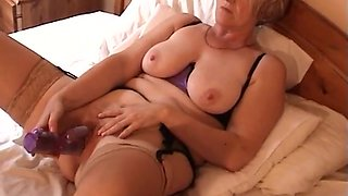British homemade porn