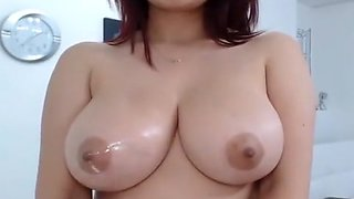 UMBELIVEBLE HOUSEWIFE CAM