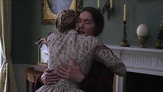 Kate Winslet and Saoirse Ronan - ''Ammonite'' 04