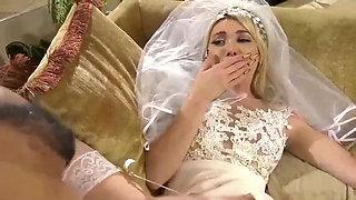 bride ts