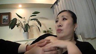 Bbw Huge Ass Asian Best Clips At