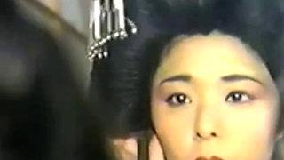jap vintage 001