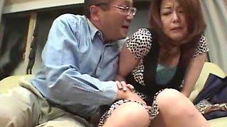 Exotic Japanese model Kasumi Ayase, Konoha Ichikawa, Syoko Kanzaki in Best Bathroom, Doggy Style JAV clip