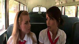 bus stop girls scene1 m22
