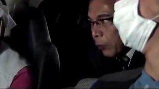 Japanese daughter in law cheating (Full: bit.ly/2zvRJeR)