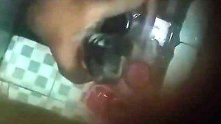 Exotic adult clip Midget newest watch show