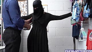 Case No 5231937 Religious Thief Delilah Day
