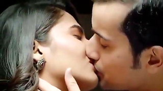 All Hottest kissing romantic kisses For Gf Bf