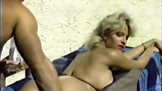 Extremely hot bitches share yummy hard dick of a handsome guy