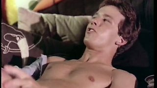 Some breathtaking collection of classic porn for your viewing enjoyment