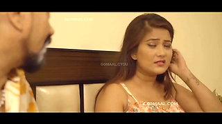 Indian Erotic Web Series Apradh All Episodes of Season1