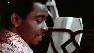 Lialeh (1974, ground-breaking black XXX, full movie, 2K rip)