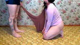 Male Made Of Girls Slave Girl