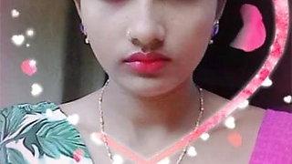 Odia Bhauja