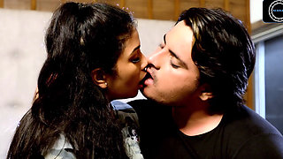 Indian Web Series Full Movie Waqt