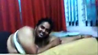 Kadwakkol Mallu Aunty Mom Son Incest New Video3