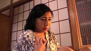 hot japonese mom and stepson 05100