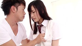 *Amazing Japanese slut Risa Tachibana in Exotic upskirts 1735960 hq