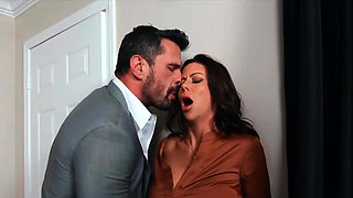 Real Wife Stories - Alexis Fawx Manuel Ferrara