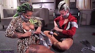 Hottest Xxx Video Upskirt Check , Its Amazing