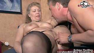 german amateur couple swinger party with mature mom