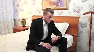 Dirty Flix - The secretary experience