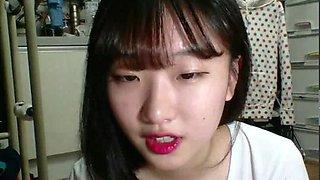 Korean bj 31